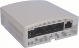 Access point Zebra AP7502