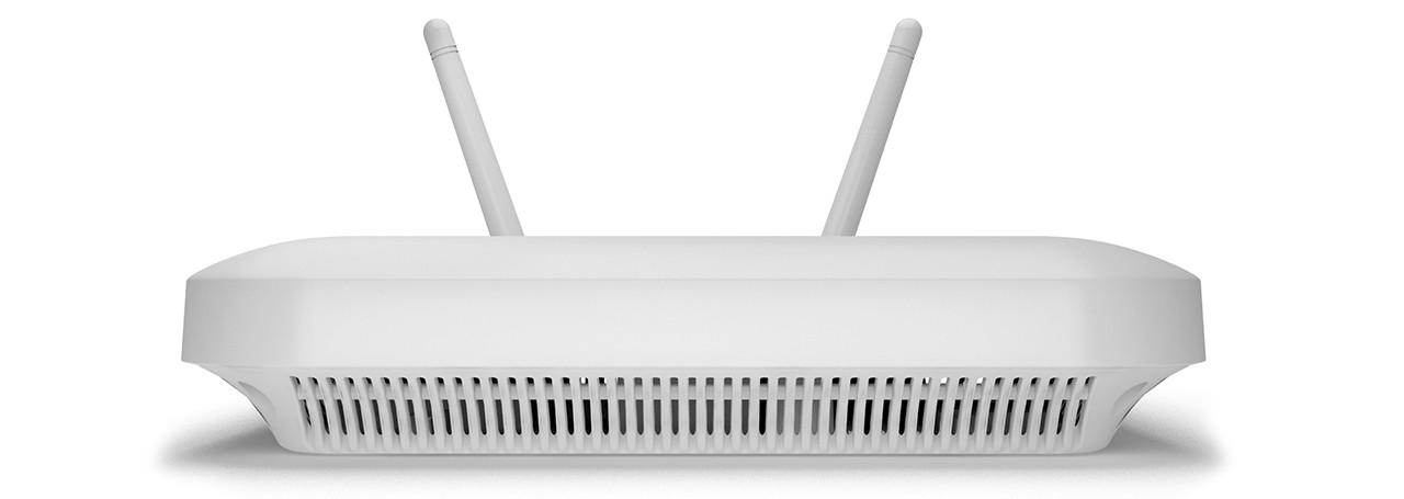 Access point Zebra AP7522