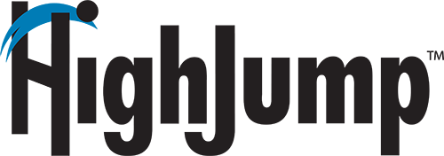 HighJump Inc logo