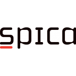 spica group
