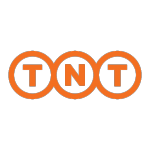 tnt-logo-vector-preview