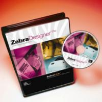 zebradesigner software