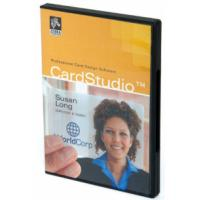 zmotif-card-studio 2